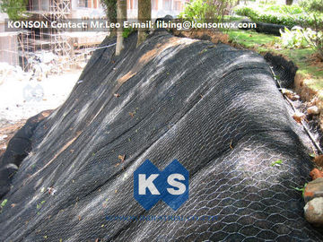 Trung Quốc Galfan Wire Mesh Gabion Basket Reno Mattress for Building Blocks Gravity Walls nhà cung cấp